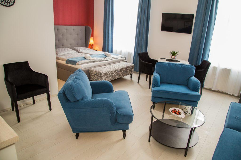 luxury-suites-astoria-2
