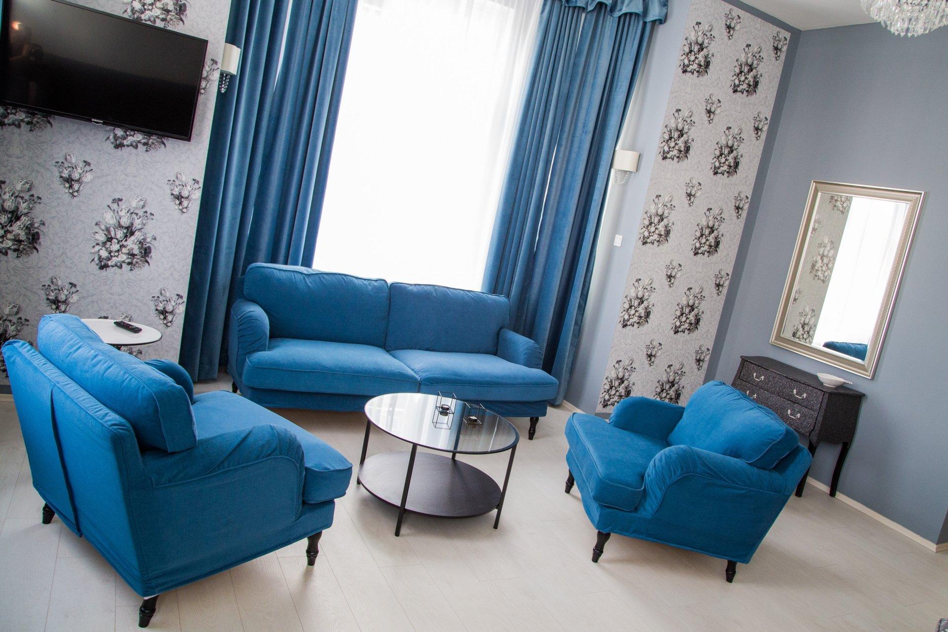 luxury-suites-astoria-3