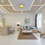 Boulevard Deluxe Residence